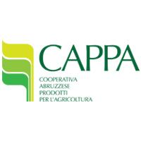 Gruppo CAPPA