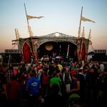 Sunrise festival 2011-1257 TB