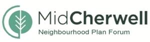 Mid Cherwell Plan